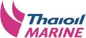 Thaioil Marine