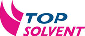 Top Solvent